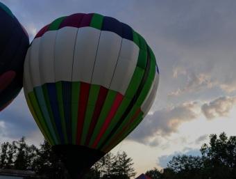 balloons (33)
