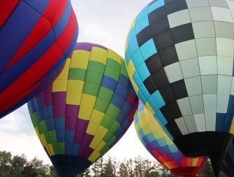 balloons (4)