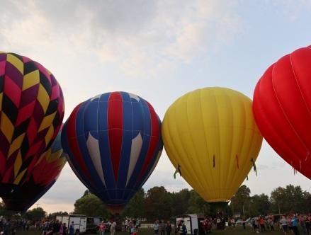 balloons (5)