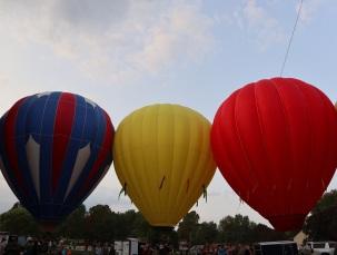 balloons (6)