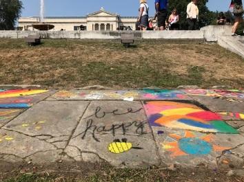 chalk (1)
