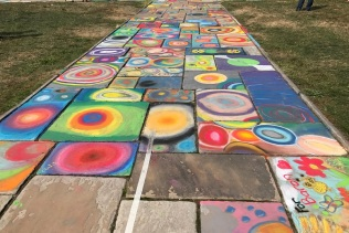 chalk (10)