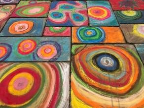 chalk (12)