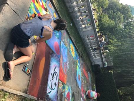chalk (18)