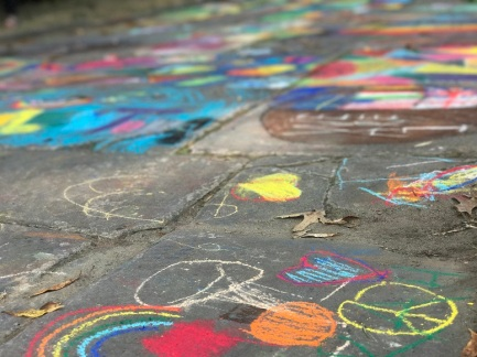 chalk (19)
