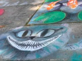 chalk (2)