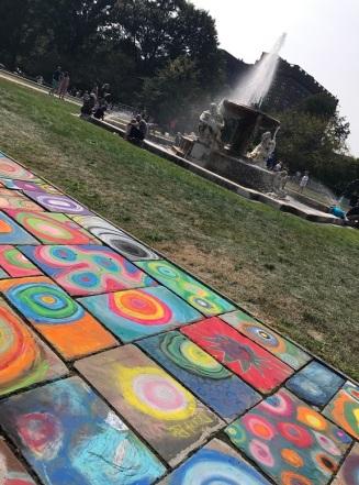 chalk (20)