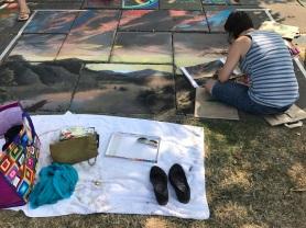 chalk (21)