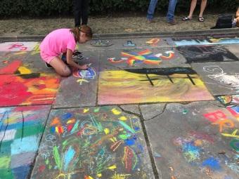 chalk (3)