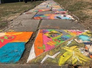 chalk (5)
