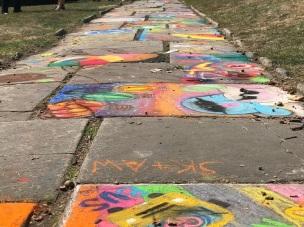 chalk (6)