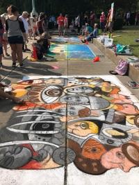 chalk (7)