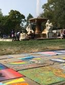 chalk (9)