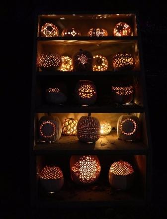 pumpkin (1)