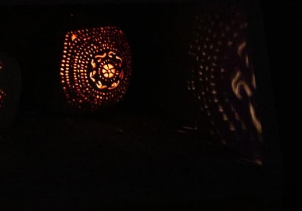 pumpkin (39)