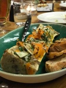 foodblog (4)