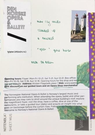 norwaypostcards (12)