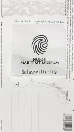 norwaypostcards (18)