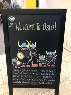 oslo blog (4)