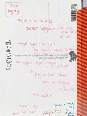 postcard (10)