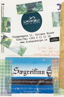 postcard (14)