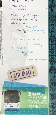 postcard (4)