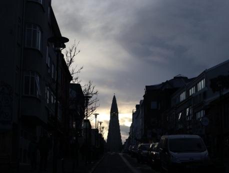 reykavik (5)