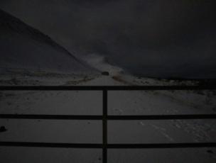 reykavik (9)