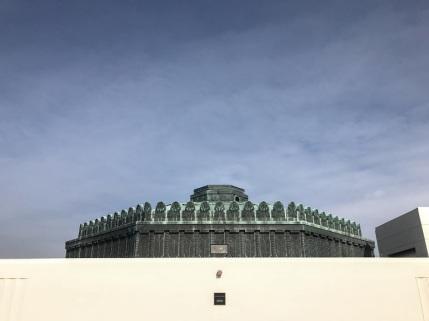 conservatory (8)
