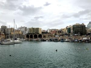 crete (10)