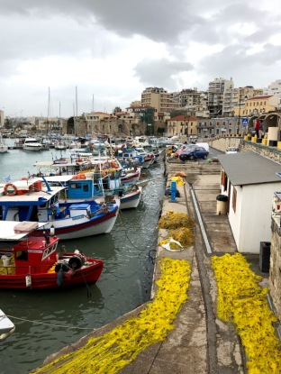 crete (9)